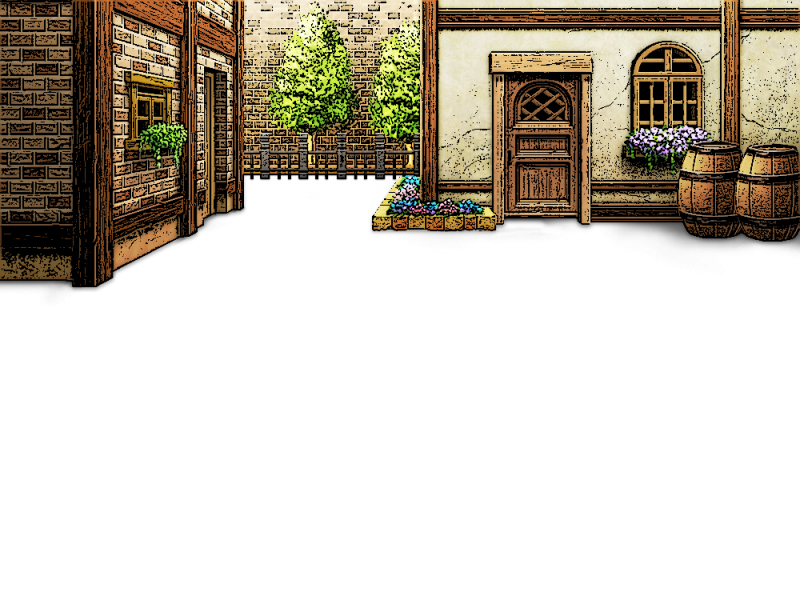 Town1.png