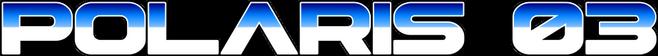 polaris_03_logo_smaller.png