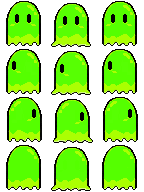 $jellyslime.png