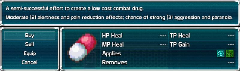 drug.png