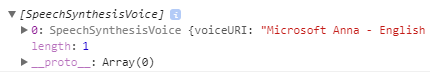 debug_speechsynthesis.PNG