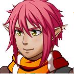 Ryuuta Avatar 2.PNG