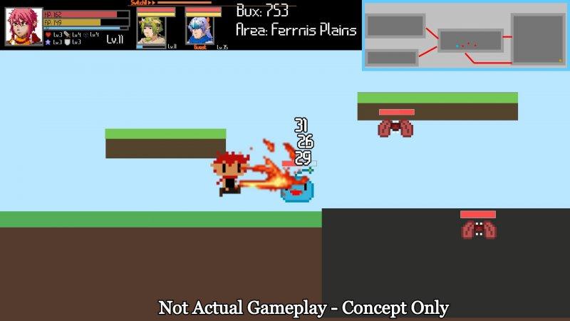 Firebrand Chronicles BETA gameplay.jpg