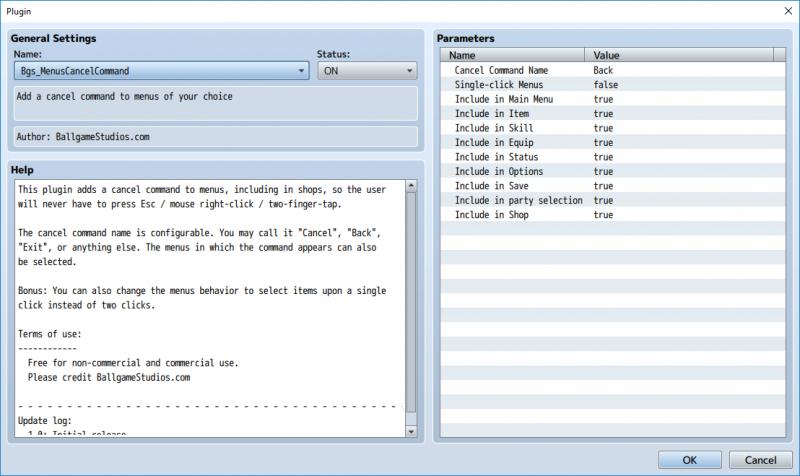 plugin parameters.png