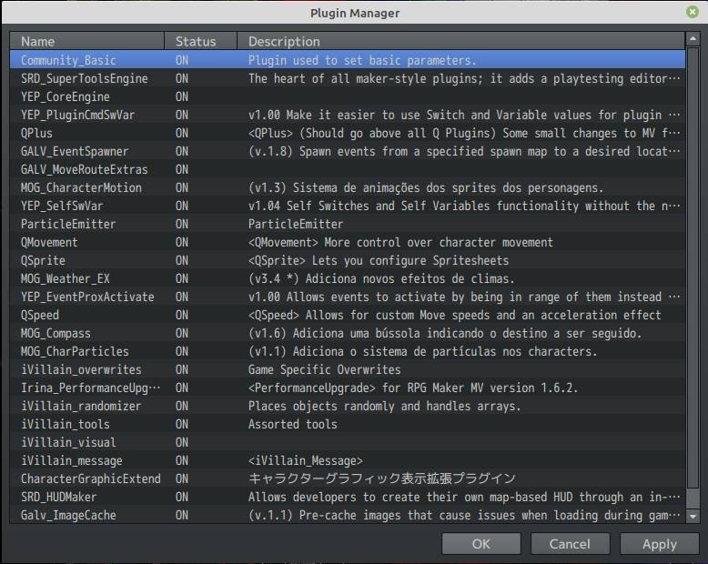 current_plugin_list.jpg