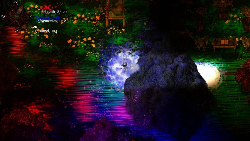 and_remember_tomorrow_revenge_of_the_lighting_2.jpg
