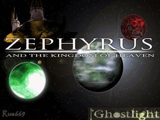 Zephyrus_Title.png