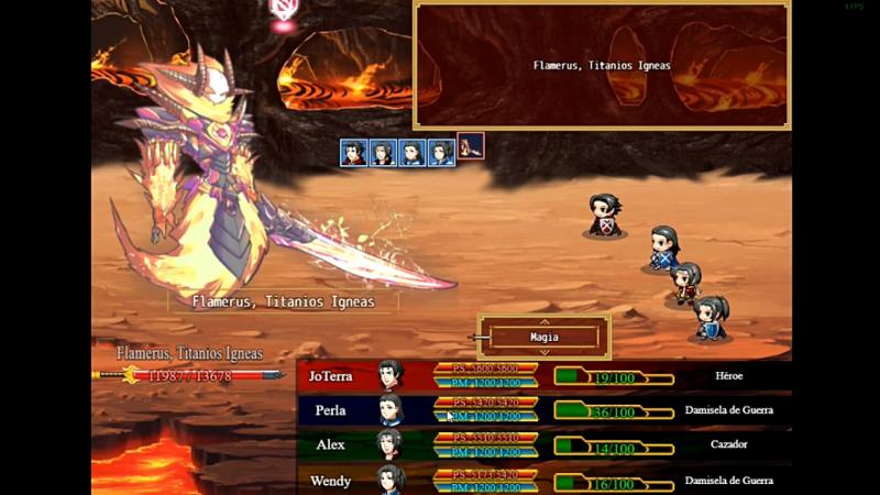 Captura de pantalla (75).png