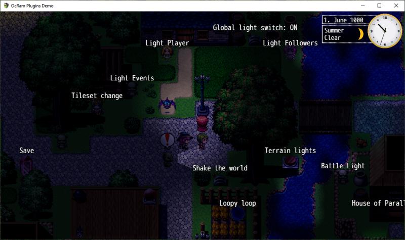 generic_screenshot.png