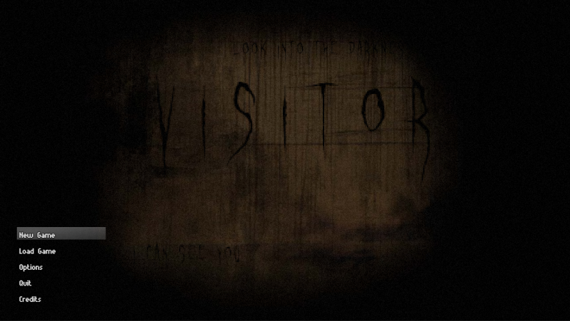 Visitor_Titlescreen.png