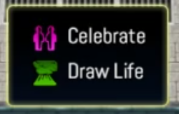 Celebrate_Draw Life.PNG