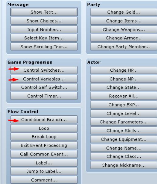 variables in rpg maker.png