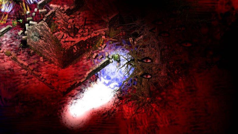 swamp_of_nightmares_remade_2.jpg