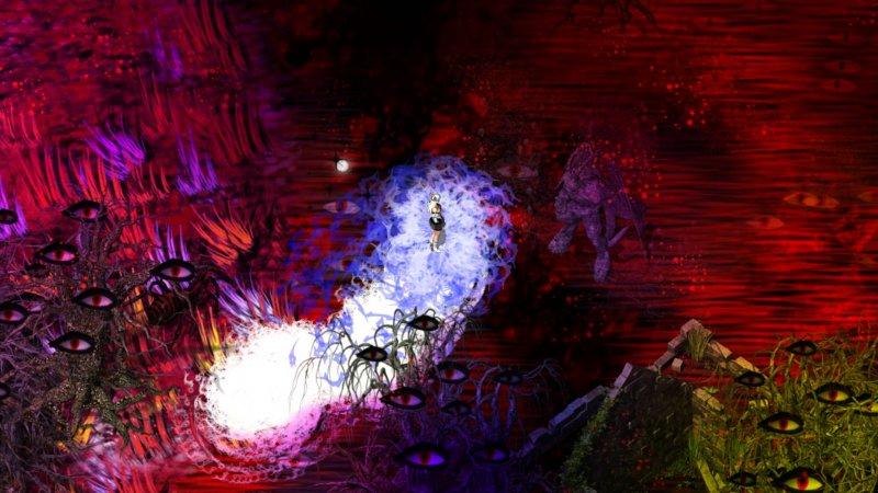 swamp_of_nightmares_remade_3.jpg