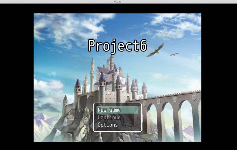 project6.jpg