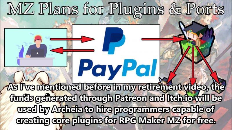 core_plugins.jpg