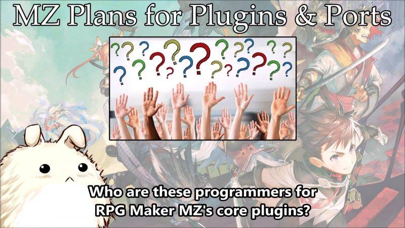 core_plugins2.jpg