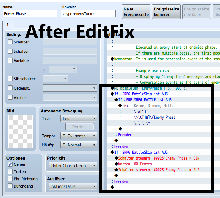 after edit.png