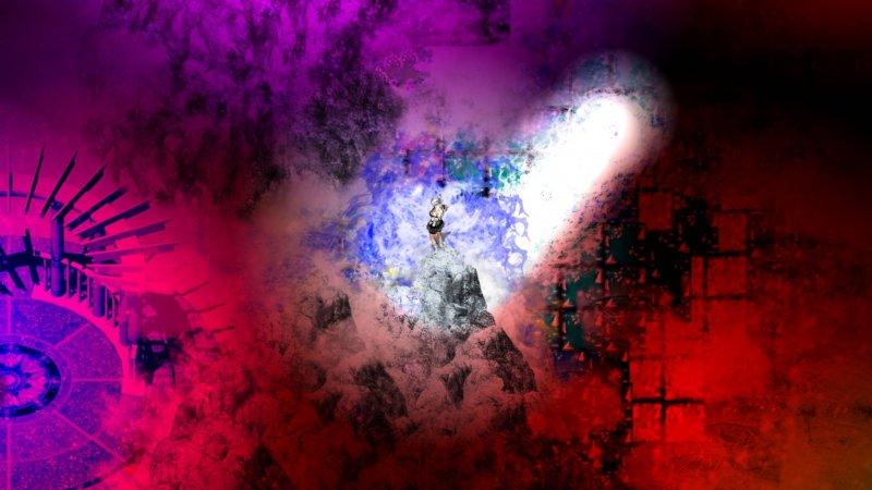 skies_of_denial_4.jpg
