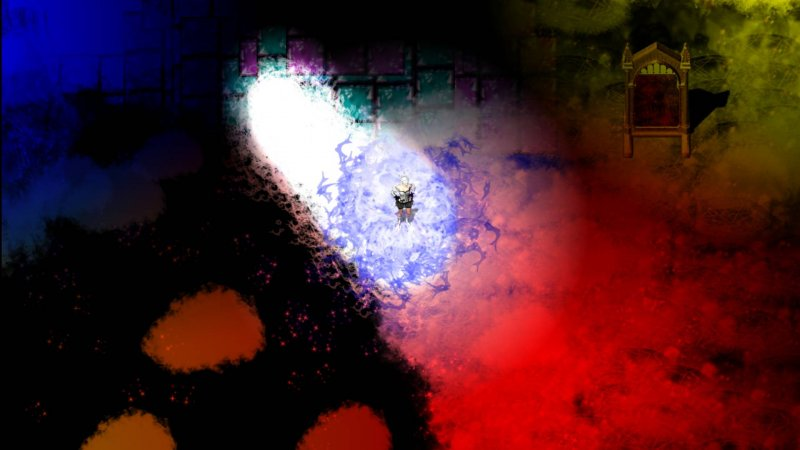 skies_of_denial_5.jpg