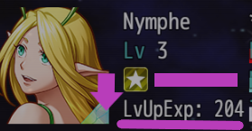 exptolvup.png