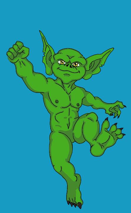 GoblinTemp.png