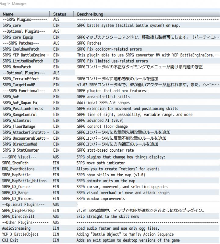 SRPG Plugins default List.png