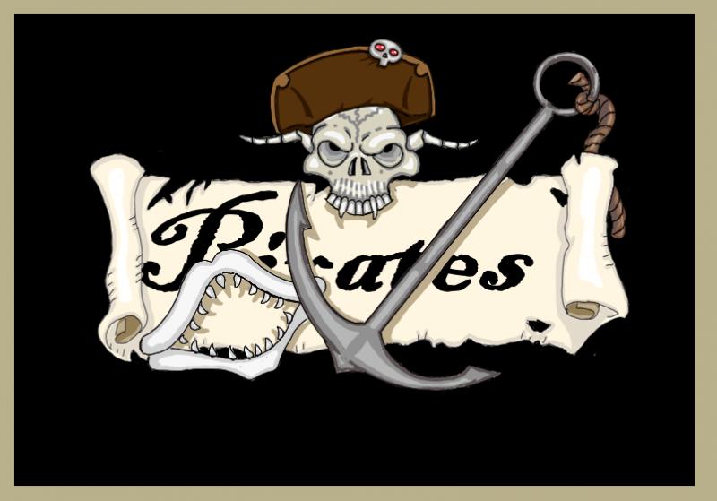 Pirates!.png