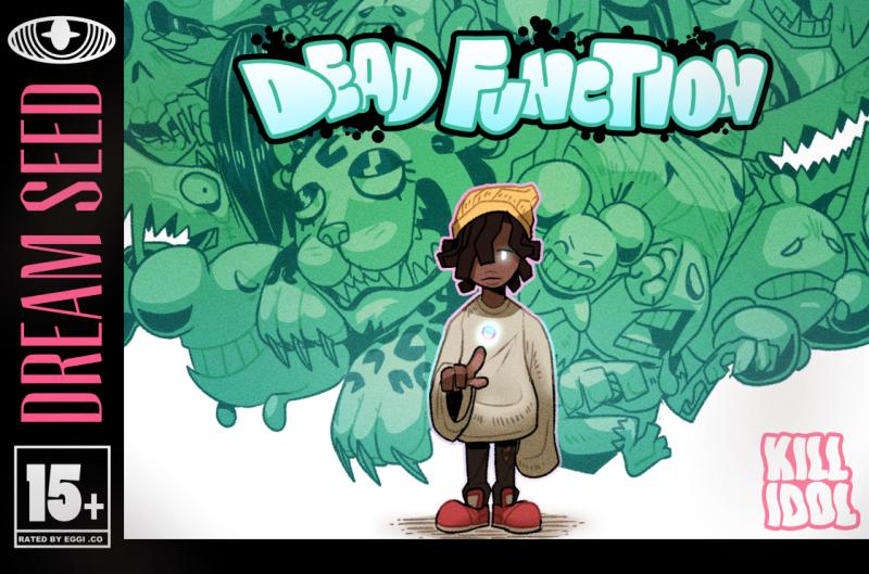 DeadFunction_BoxArtFront.png