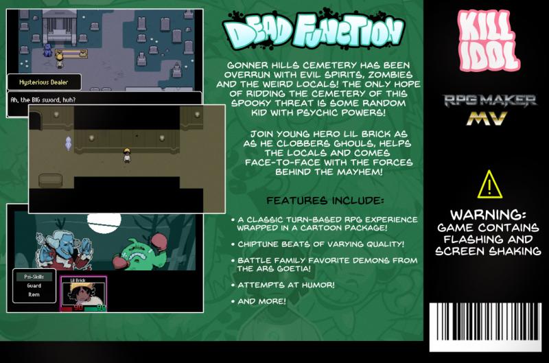 DeadFunction_BoxArtBack.png
