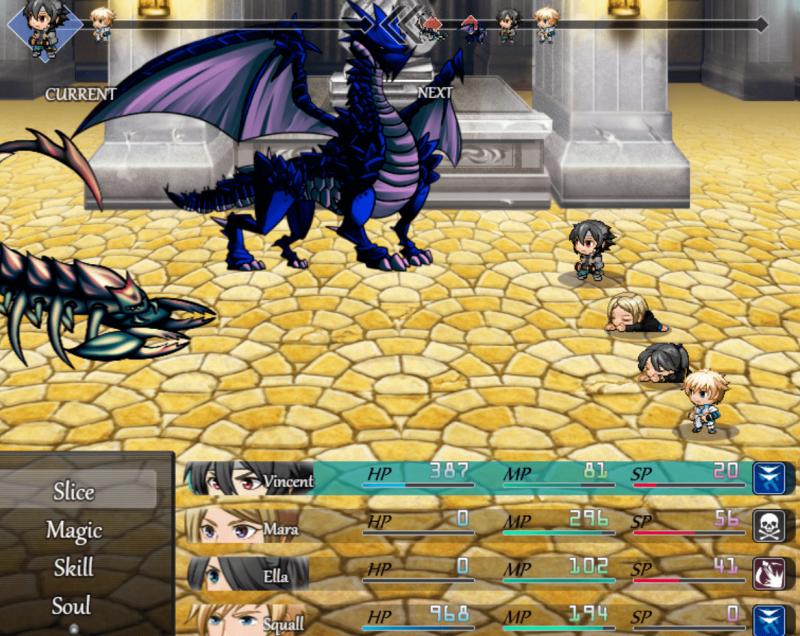 Battle 1.png