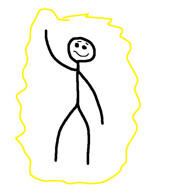 TheVeryBestStickman.png