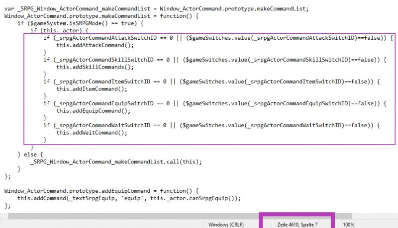 core edit info1.png
