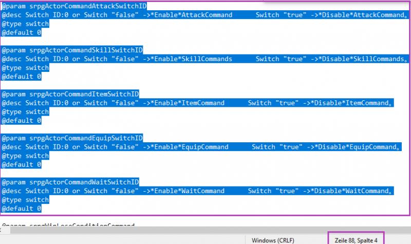 core edit info 3.png