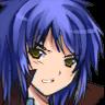 Ayami template.png