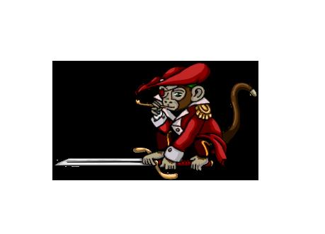 F-PirateMonkey.png