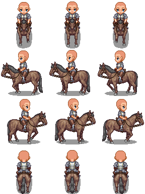 $Soldier on horse.png