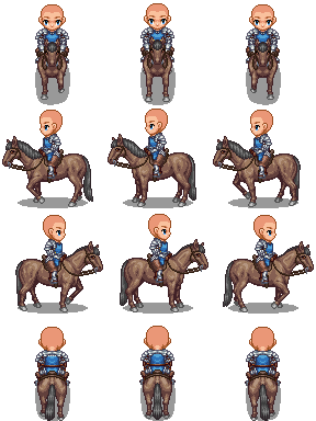 $Knight on horse2.png
