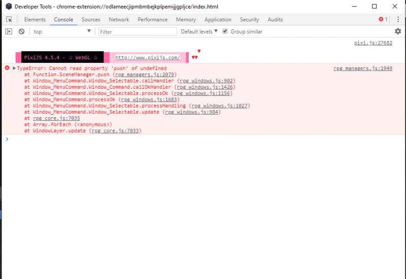 Screenshot 2020-07-15 21.19.53.png