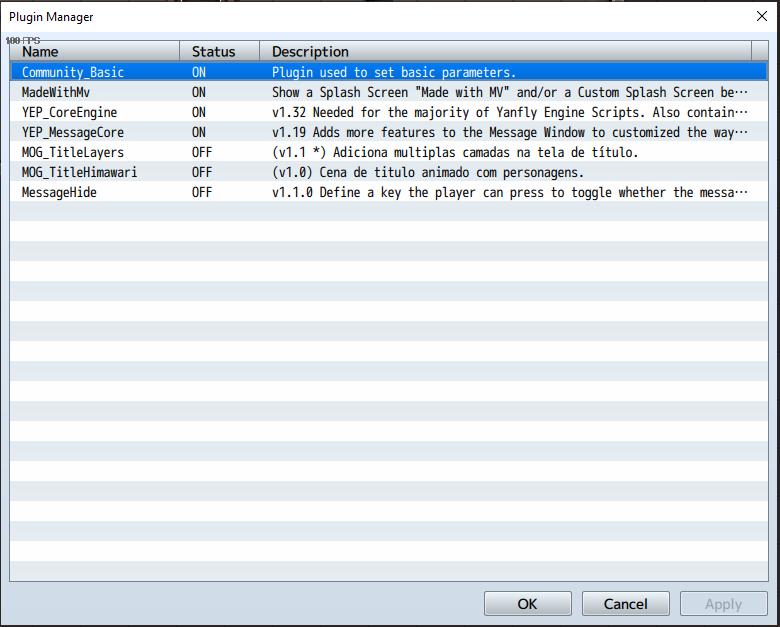 Plugin_list.PNG