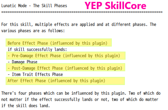 SkillPhases.png