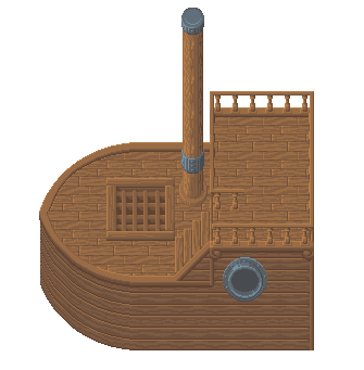 SHIP_minicharset-test.png
