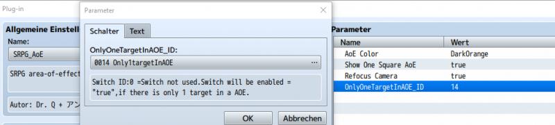 aoe plugin setup info.png