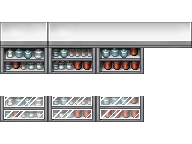 perfume shelves_Avery.png