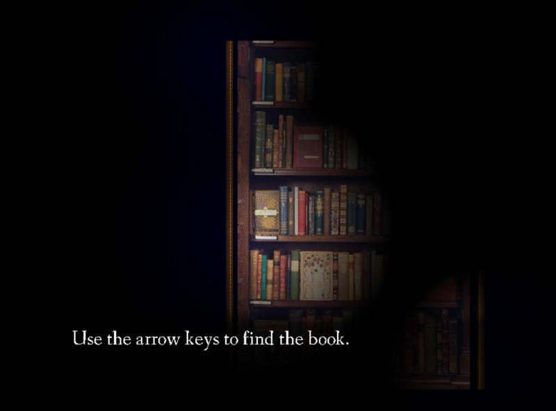 beautiful_books.png