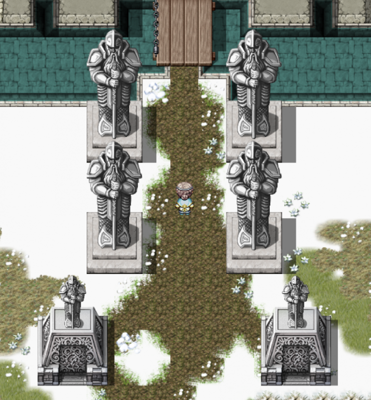 Grand Entrance.PNG