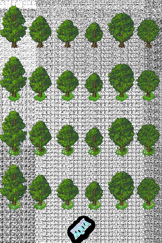treesnoshadow.png