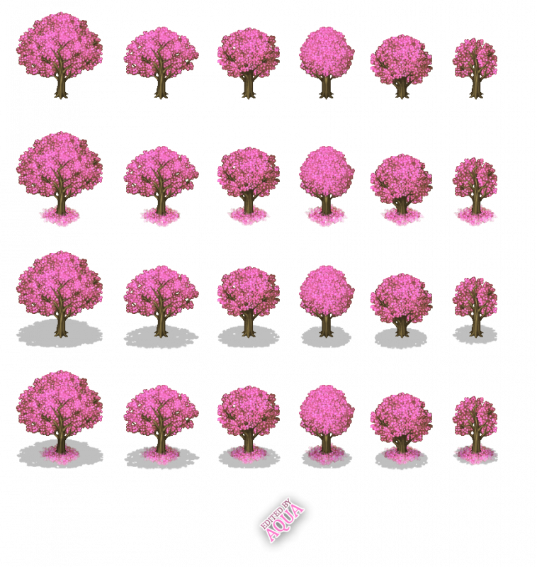 pinktrees.png