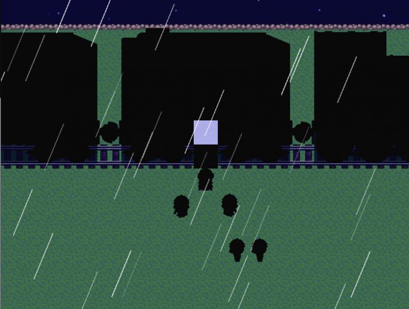 Captura pantalla 2.PNG