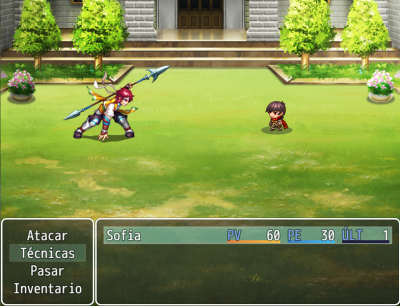 Captura pantalla 6.PNG